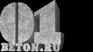 01beton.ru
