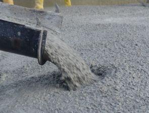 Купить бетон цена за куб м200 область применения керамзитобетон