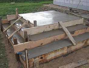 Бетон м250 реутов куплю бетон голицыно