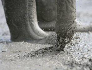 Купить бетон м450 купить грунтовку для наружных работ по бетону