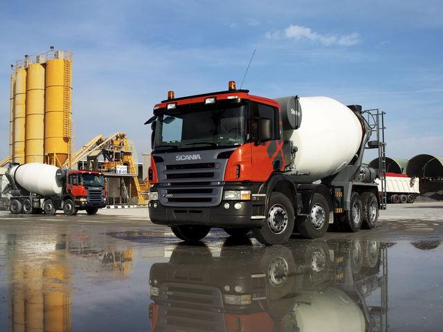 Купить бетон в балашихе с доставкой цена купить бетон тайшет
