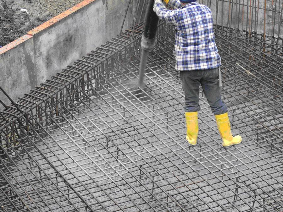 Бетон балашиха цена купить бетон в валдае