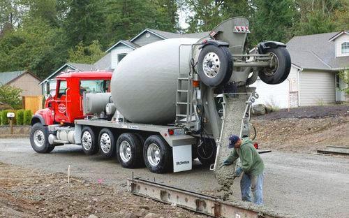 Купить бетон с доставкой в бронницах цена заказать бетон лебедянь