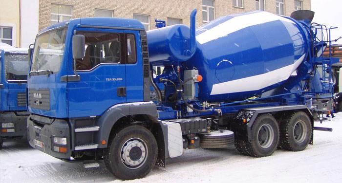 Бетон купить в дубне проникающая гидроизоляция для бетона купить в спб