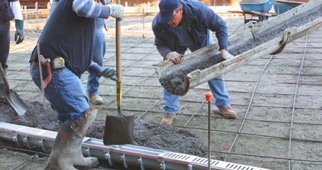 Бетон купить в дубне орешкинский зби бетон