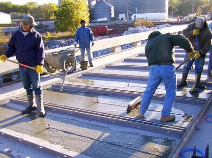 Купить бетон в дубна пропорции жидкого мыла добавлять в цементный раствор
