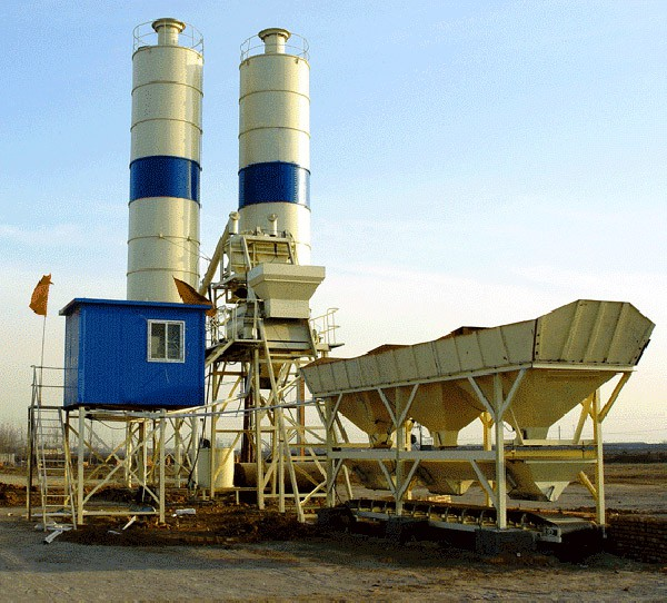 Купить бетон в фрязино бур для арматуры в бетоне купить