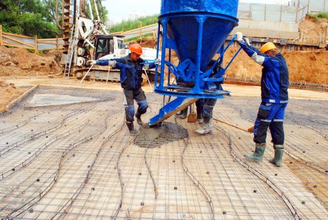 Куплю бетон в химках купить бетон в афипской с доставкой