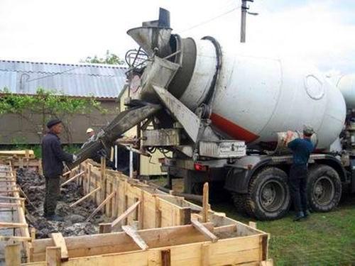 Бетон купить кашира цементный раствор м50 сертификат
