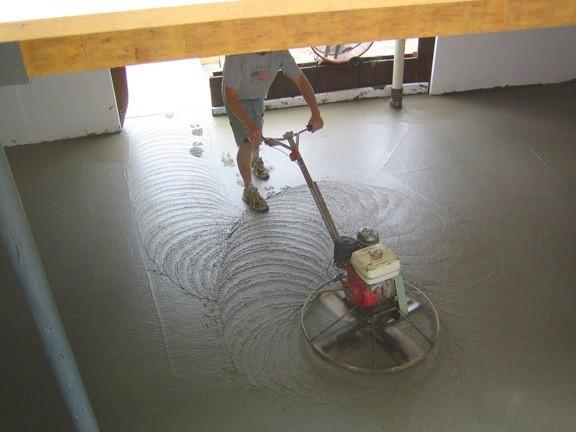 Бетон в коломне заказать куплю бетон кострома