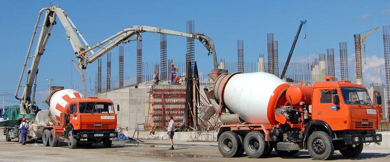 Купить бетон в королеве автодор бетон