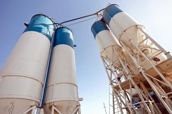 Купить бетон в красноармейске керамзитобетон русеан