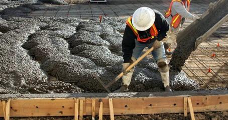 Красноармейск бетон сроки хранения бетонной смеси
