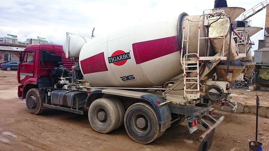 Купить бетон с доставкой в красногорске цена очистка бетона пескоструем