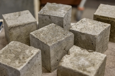 Бетон цена с доставкой москва недорого погрузчик для бетона