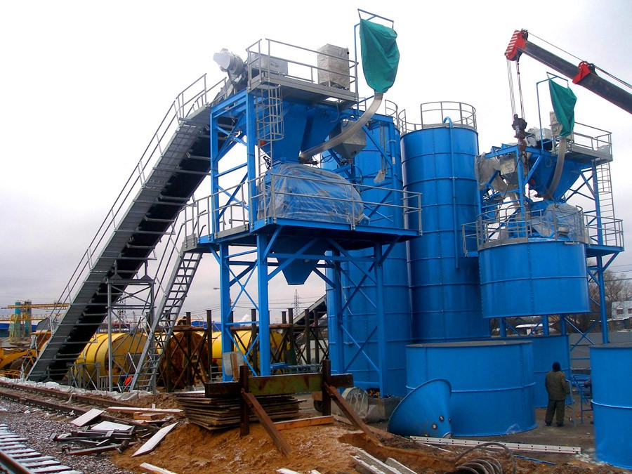 Бетон лобня цена плотность раствора цементного 1 3