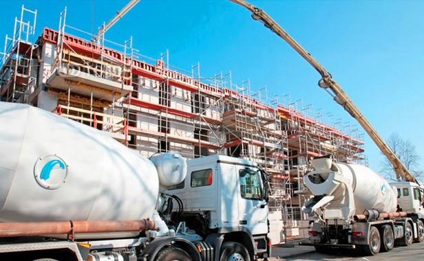 Бетон лотошино купить соник бетон