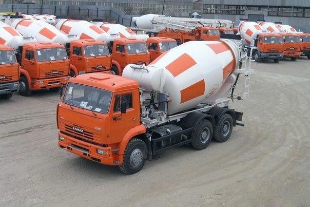 Бетон в луховицах заказать купить бетон в орле цена за куб с доставкой