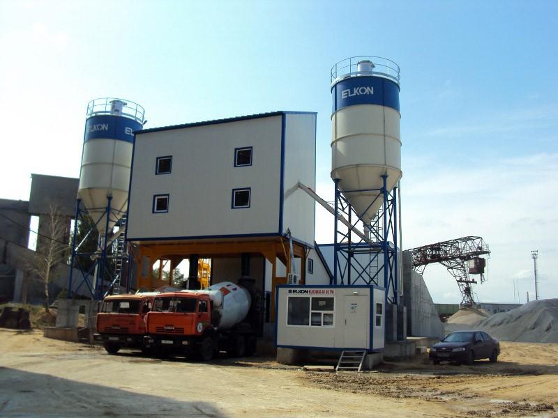 Купить бетон в можайске с доставкой по ценам заказать бетон миксером цена