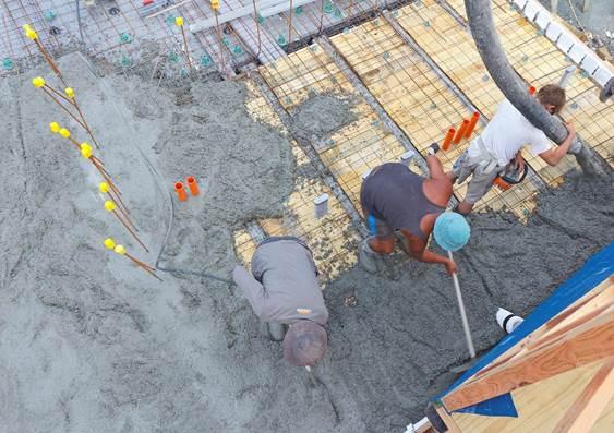 Куплю бетон в мытищах расшифровка маркировки бетона