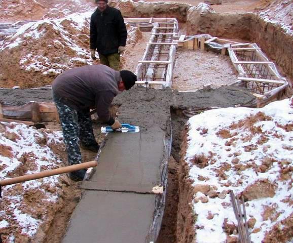 Стоимость бетона мытищи перегородочные блоки из керамзитобетона цена