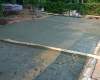 бетон в нахабино заказ