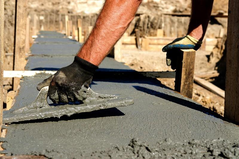 Купить бетон в наро фоминске с доставкой цена за куб жби бетон купить