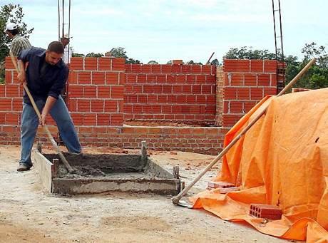 Куплю бетон подольске готовый цементный раствор купить в москве