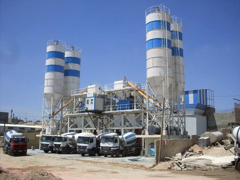 Купить бетон м300 в пушкино юг бетон тимашевск
