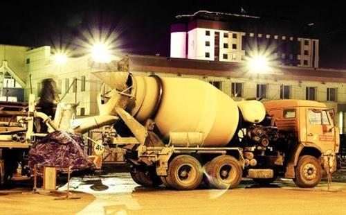 Купить куб бетона в раменском районе купить бетон в ордынском