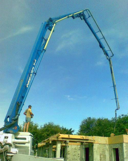 Бетон раменское бетон цена кемерово
