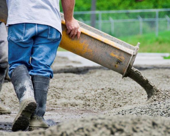 Бетон в волоколамском районе купить й бетон