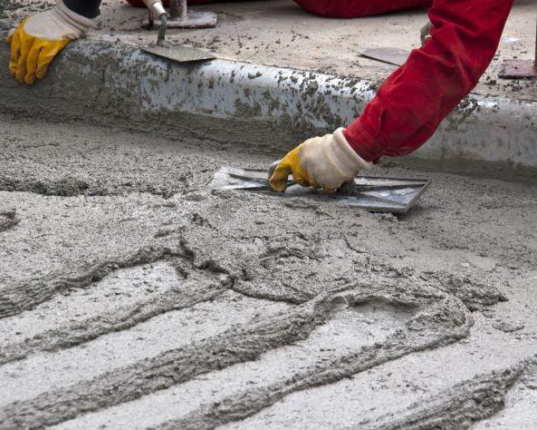 Бетон в волоколамском районе купить бетон жизнь