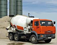 Продажа бетона зарайск демонтаж керамзитобетон расценка в смете