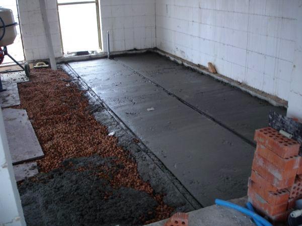 Заказать бетон зарайск купить бетон сормовский район
