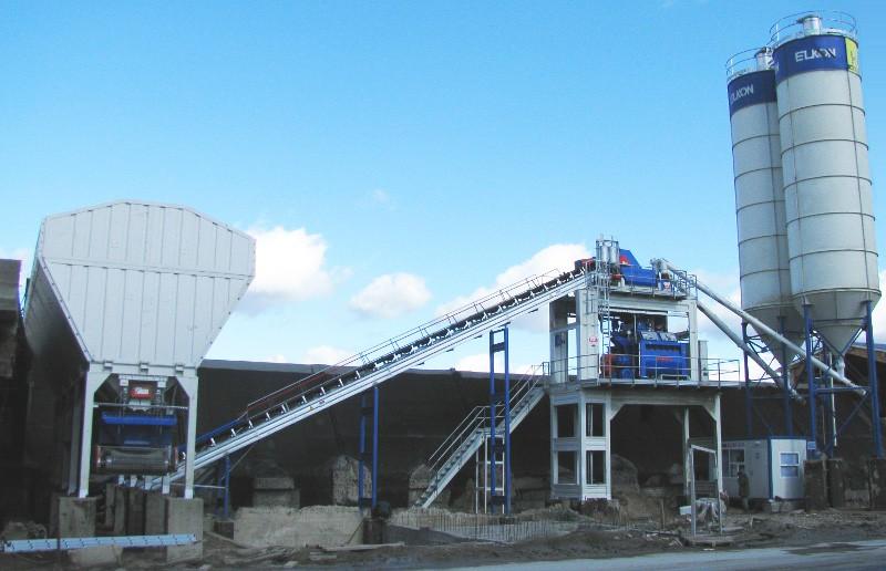 Заказать бетон в жуковском теплопроводность бетонов